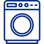 servicio de lavado en seco en Quito