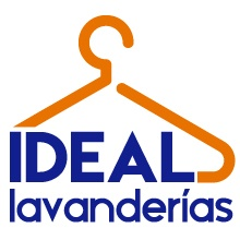 Lavanderías Ideal en Quito